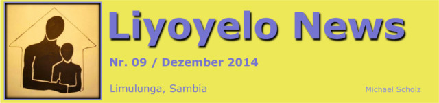 Anwahl_Liyoyelo_Brief_9