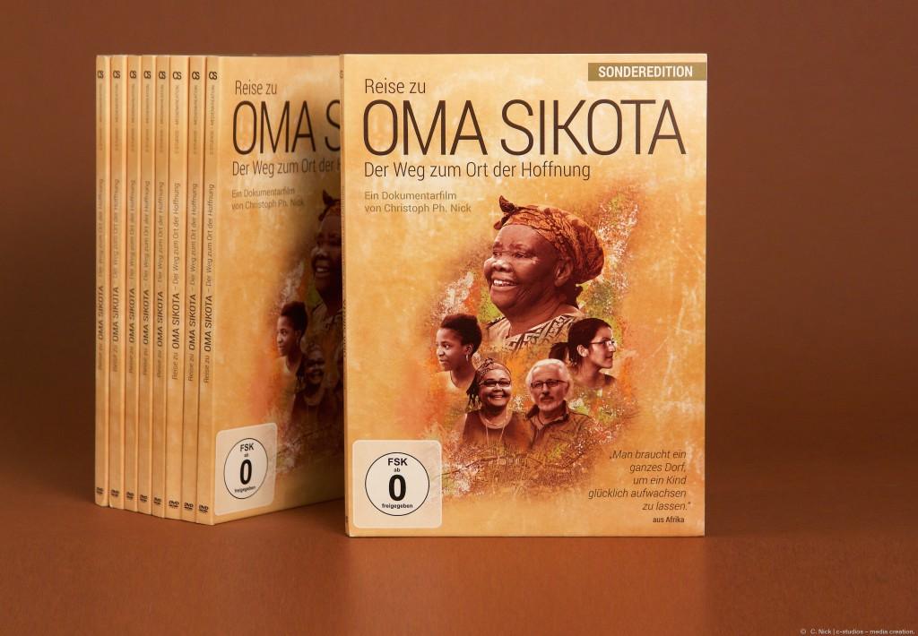 oma_sikota_dvd_07-multiple_front